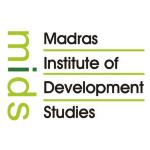 Madras Institute of Development Studies, Chennai
