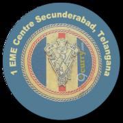 1 EME Centre Secunderabad, Telangana