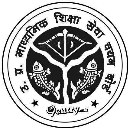 U.P. Secondary Education Service Selection Board