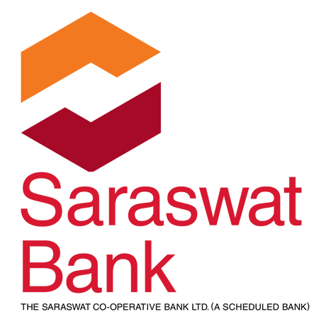 Saraswat Co-operative Bank Ltd