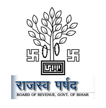 Board of Revenue, Govt. of Bihar