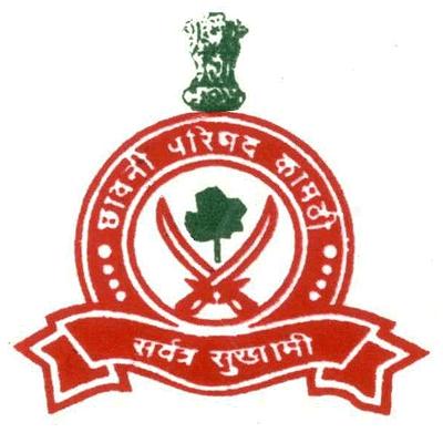 Kamptee Cantonment Board, Maharashtra