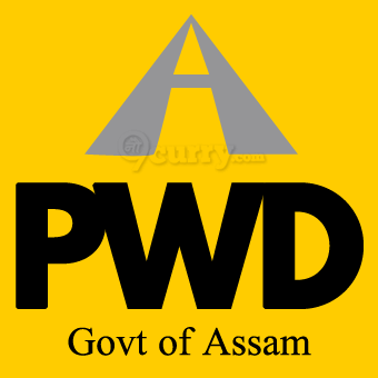 Public Works (Roads) Department, Govt of Assam