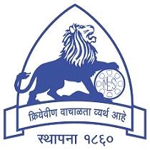 Maharashtra Education Society, Ayurved Mahavidyalaya