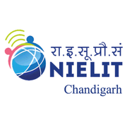 National Institute of Electronics and Information Technology, Chandigarh