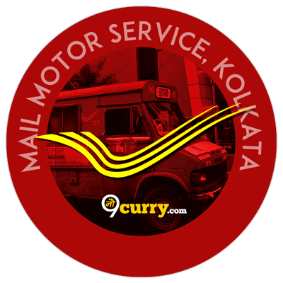 Mail Motor Service, Kolkata