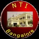 National Tuberculosis Institute, Bangalore