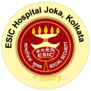 ESIC Medical College and ESIC Hospital Joka, Kolkata