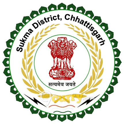 Sukma District Administration, Chhattisgarh