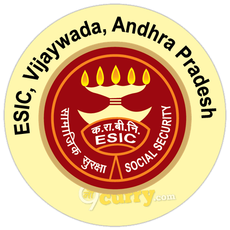 Employees' State Insurance Corporation, Andhra Pradesh