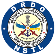 Naval Science & Technological Laboratory (NSTL) - DRDO