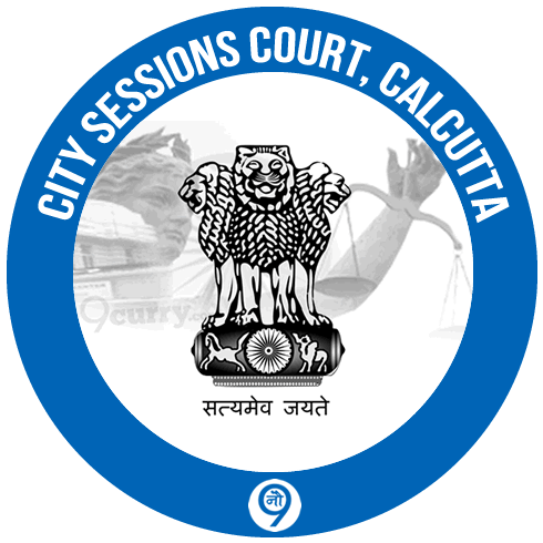 City Sessions Court, Calcutta