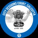City Sessions Court, Calcutta