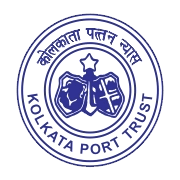Kolkata Port Trust, West Bengal
