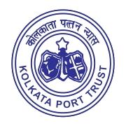 Kolkata Port Trust Recruitment 2019 Apply Online Job