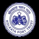 Kolkata Port Trust, West Bengal