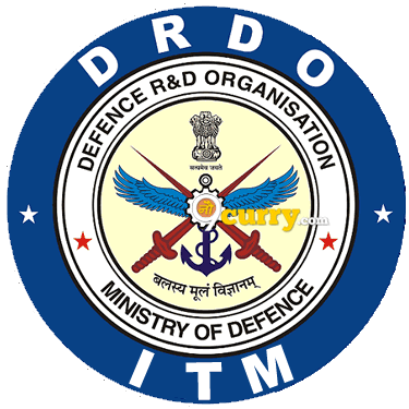 Institute of Technology Management (ITM), Mussoorie, DRDO