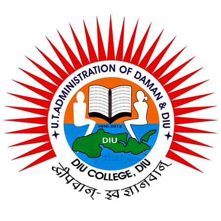 Diu College of Arts of Commerce