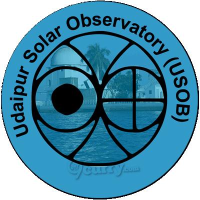 Udaipur Solar Observatory (USOB)