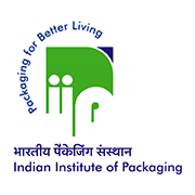 Indian Institute of Packaging, Mumbai