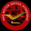 Mail Motor Service, Hyderabad