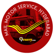 Mail Motor Service, Hyderabad