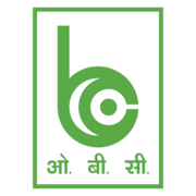 Oriental Bank Of Commerce (OBC)