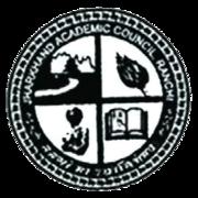 Thumbnail jac ranchi logo