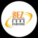 Indore Special Economic Zone