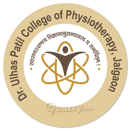 Dr Ulhas Patil College of Physiotherapy