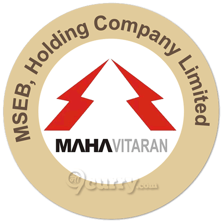 MSEB Holding Company Limited