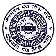 Tripura Board of Secondary Education