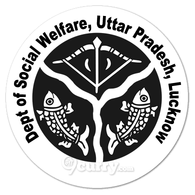 Department of Social Welfare, Government of Uttar Pradesh, Lucknow