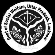 Department of Social Welfare, Government of Uttar Pradesh, Lucknow