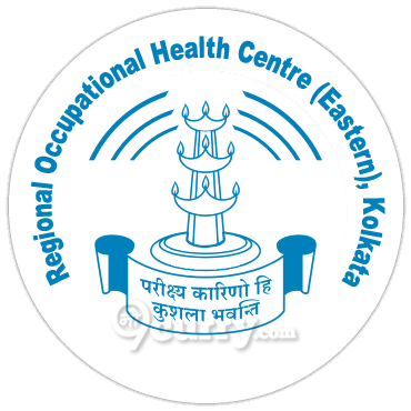 Regional Occupational Health Centre (Eastern), Kolkata