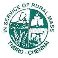 Tamil Nadu Board of Rural Development