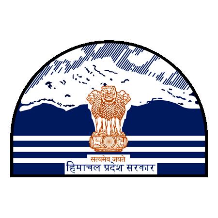 Mandi District Court, Himachal Pradesh