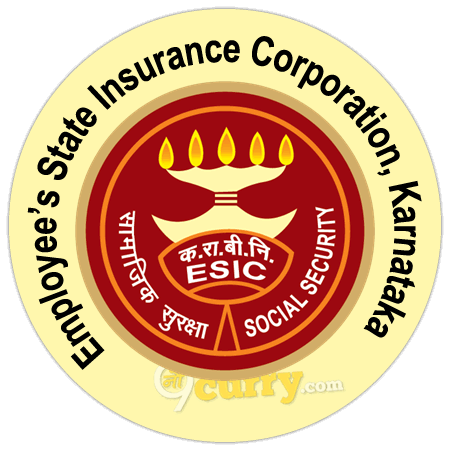 Employee's State Insurance Corporation, Karnataka Regional Office