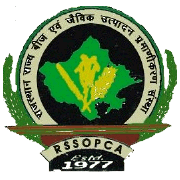 Rajasthan State Seed & Organic Production Certification Agency