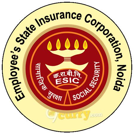 Employee's State Insurance Corporation (ESIC) Hospital, Noida