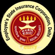 Employee's State Insurance Corporation (ESIC), Delhi