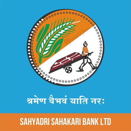 Sahyadri Sahakari Bank Ltd, Mumbai