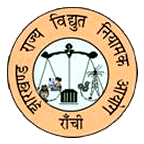 Jharkhand State Electricity Regulatory Commission