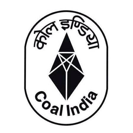 Coal India Limited (CIL)