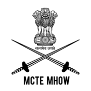 Military College of Telecommunication Engineering, Mhow