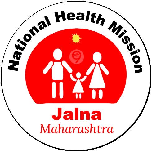 National Health Mission, Jalna (Maharashtra)