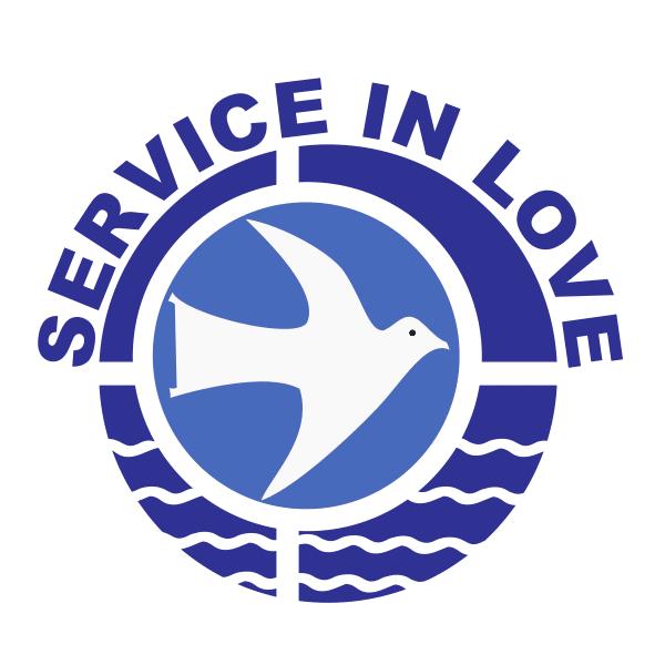 Holy Spirit Institute Of Nursing Education Recruitment 2018 10