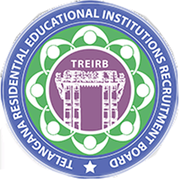 Telangana Residential Educational Institutions Recruitment Board (TREIRB)