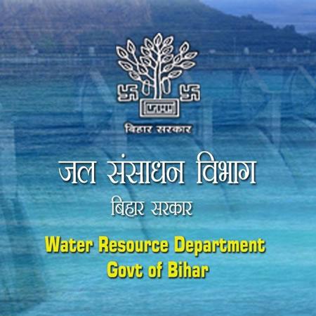 Water Resources Department, Bihar