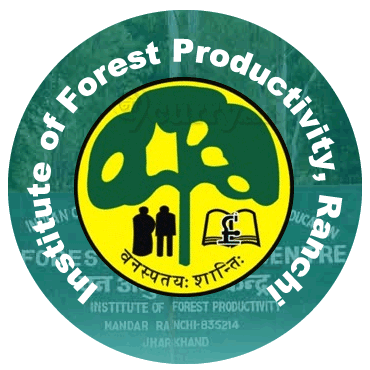 Institute of Forest Productivity (IFP), Ranchi